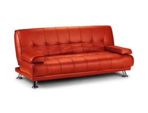 Luxure sofa Bed **INSTOCK**