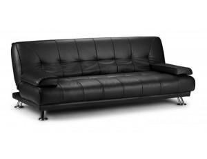 Luxure Sofa Bed **INSTOCK**